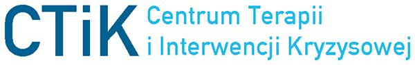 Centrum Terapii i Interwencji Kryzysowej (CTIK)