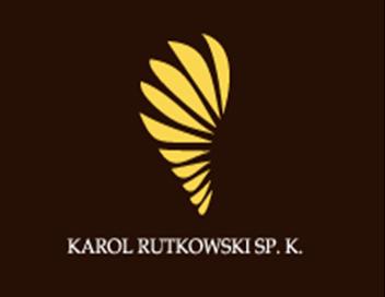 Kancelaria Adwokacka Karol Rutkowski Sp. k.