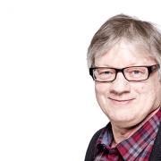 prof. dr hab. Wojciech Burszta