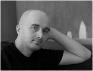 Paweł Możdżyński